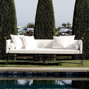 almalfi tuxedo sofa
