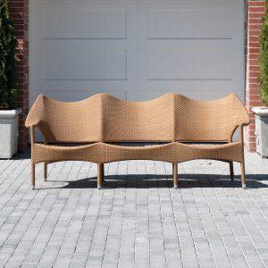 armari 3 seat sofa
