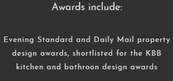 lisa blatcher awards