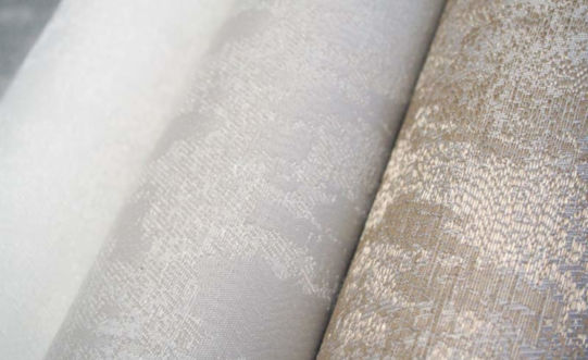venestre blinds fabric