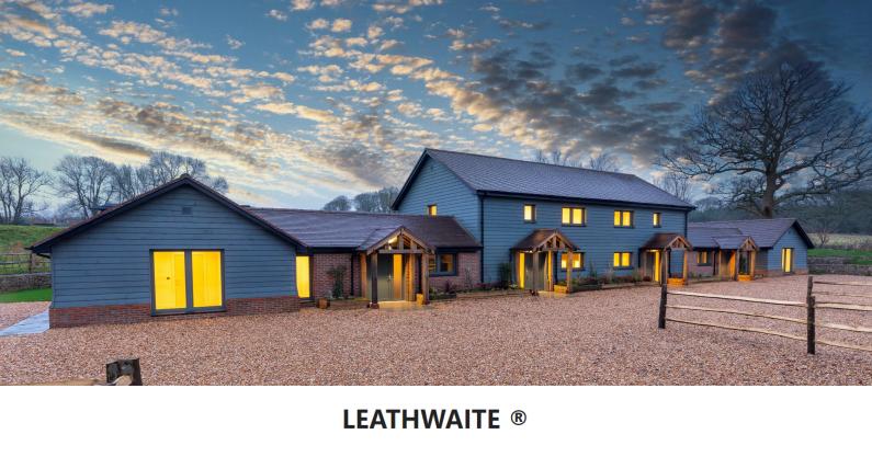 leathwaite surrey